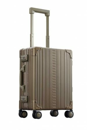 International Carry-On Luggage 19 in carry on luggage for airplanes