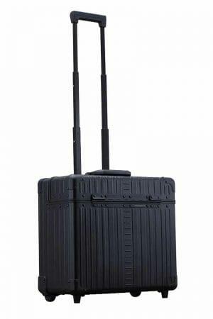Black-Aluminum-Pilot-case