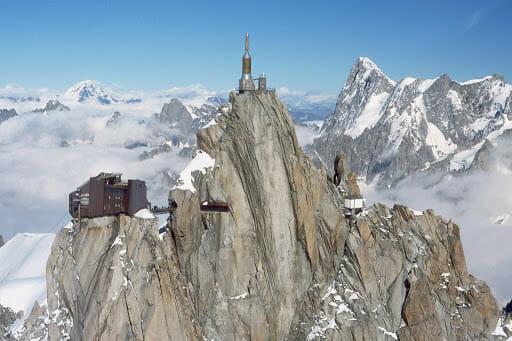 Luge Alpine Coaster
